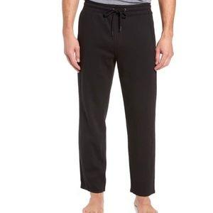 🚫SOLD🚫Nordstrom Men's Shop - Terry Moto pants